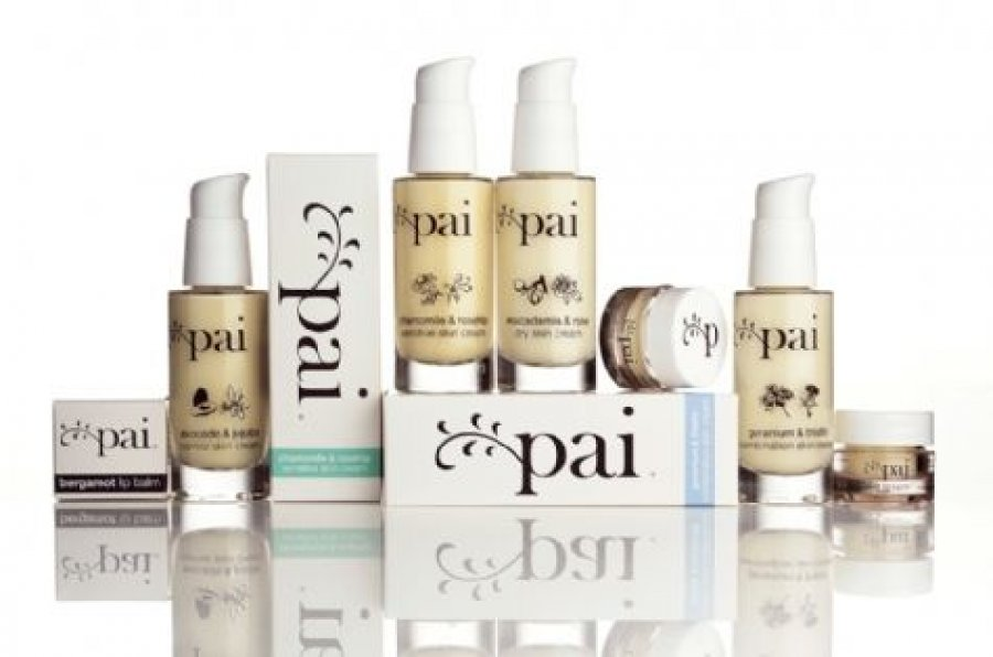 Natural Treatment For Pai