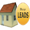 Network Leads Has MLM Leads, Systems, and MLM Training To Promote Your Home Business Picture