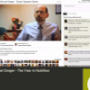 MLM.News posts with Dr. Michael Greger  Picture