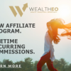 Free to Enroll - Generate both upfront & monthly recurring commissions  Picture
