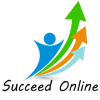 Webinar Invitation Making Money offer work-at-home