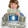 Webinar Invitation Making Money Picture