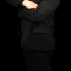 Greg Dwyer is Lifestyle Trainer Business Coach and Travel Transformer offer Business Services