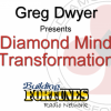 Greg Dwyer is Lifestyle Trainer Business Coach and Travel Transformer Picture