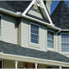 Does Your Home Need Some Improvement? We service the Galesburg IL, area! Picture