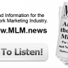 Kevin Grimes Compliance MLM Attorney recommends MLM Store on MLM News Picture