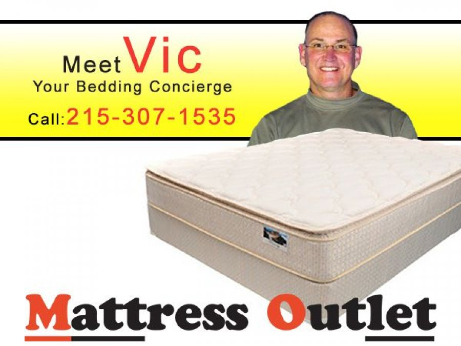 Buy the Warehouse way. Save 50 to 80% off quality mattresses offer For Sale