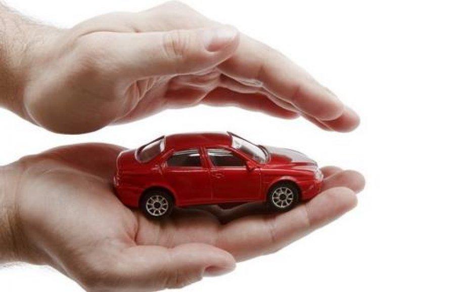 Auto Insurance offer Insurance