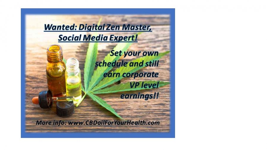 Best Opportunity of this coming Decade! offer Network Marketing Leads