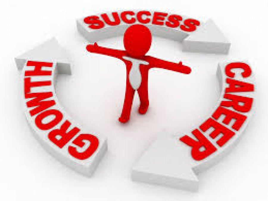 Real Work at Home Opportunity for serious inquiries offer Work at Home