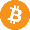 If you felt like you missed the ffirst bitcoin wave, do not miss this  offer Bitcoin-Cryptocurrencies