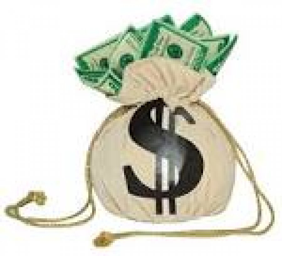 Make money using  this and your phone offer Promotion