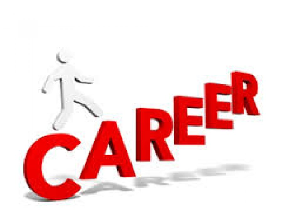 Help wanted! Careers helping others through financial education offer Financial