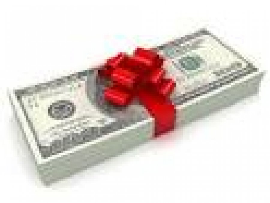 Earn Money by showing Families how to Save BIG Bucks offer Promotion