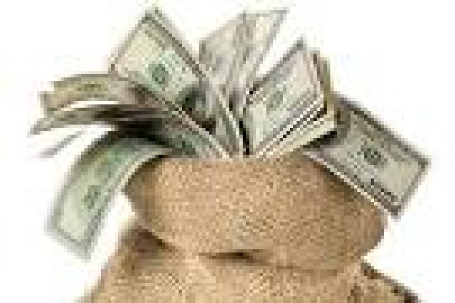 Make Money helping Families save on Insurance Groceries and more offer Promotion