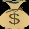 Save Money and Make Money Starting and Building a Business offer Announcements