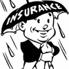 Get the best quotes on Health and Auto Insurance offer Insurance